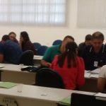 Treinamento de Interpretação da Norma BRC v.8 #C.Vale